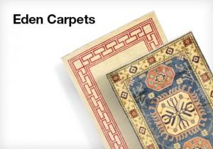 Eden Carpets