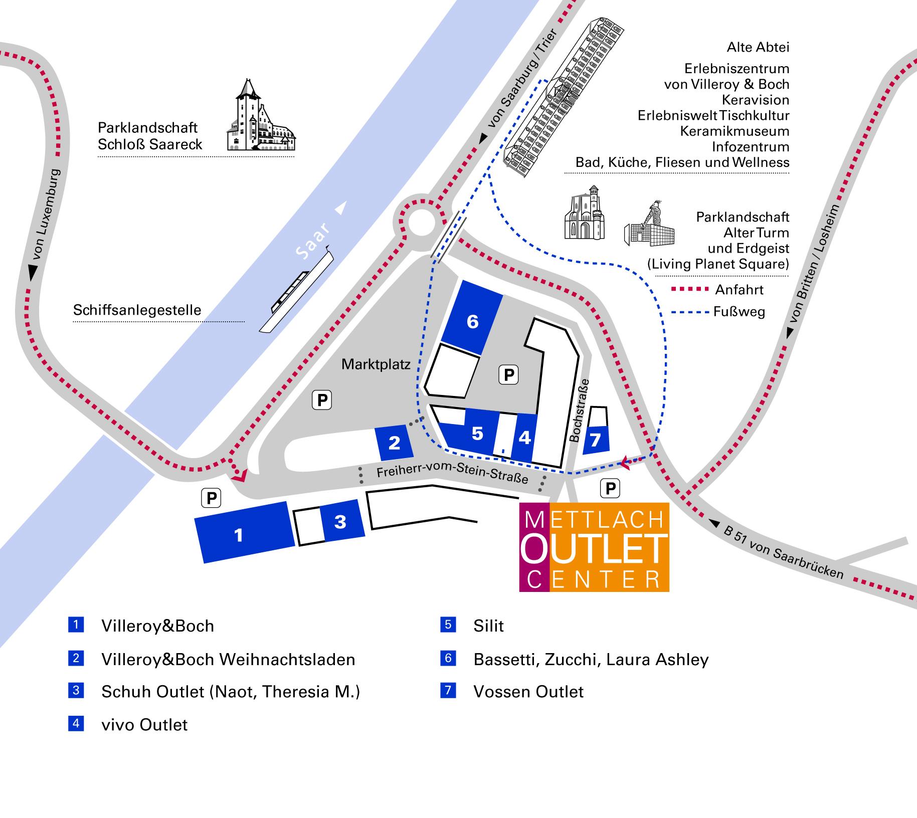 Lageplan_Mettlach_Outlet_Center_2015