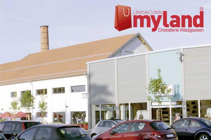 myland-Outlet_front_magnific