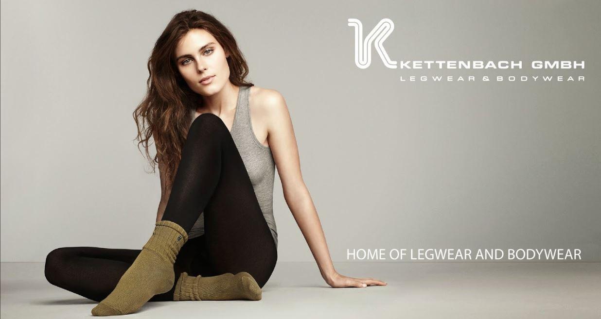 Kettenbach Legwear
