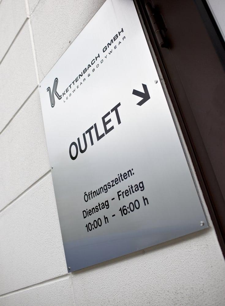 kettenbach öffnungszeiten