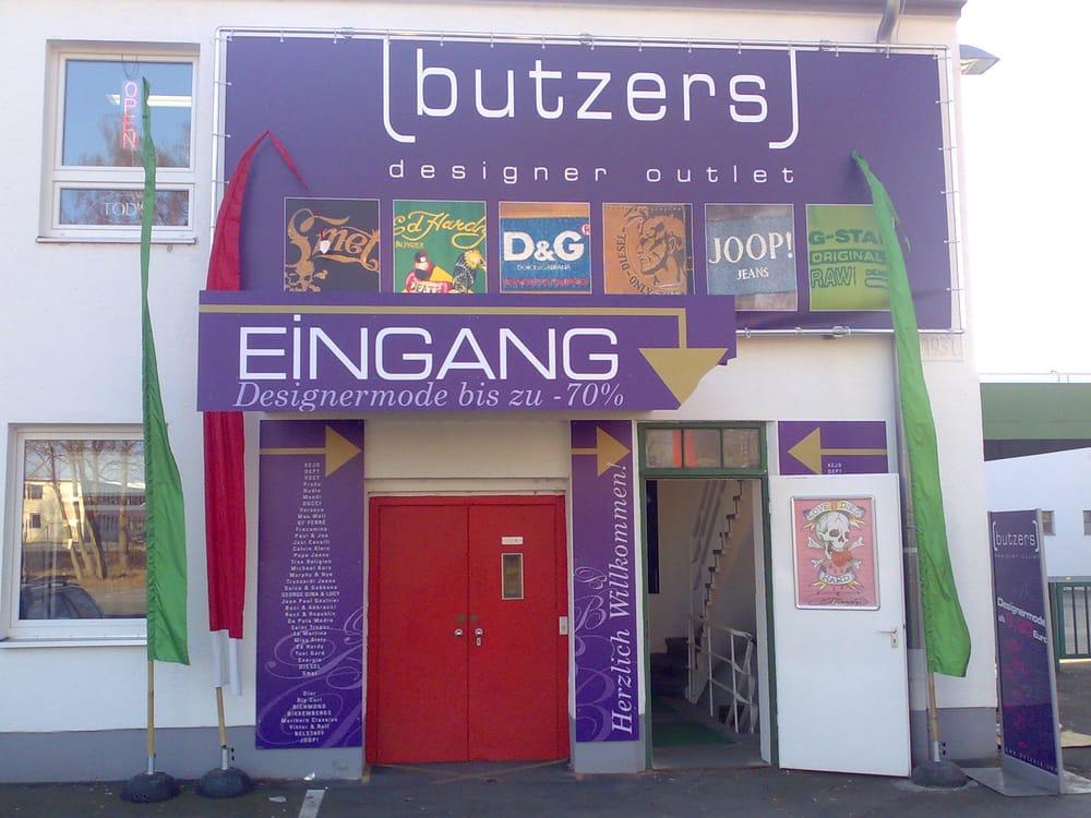 butzers-aussen