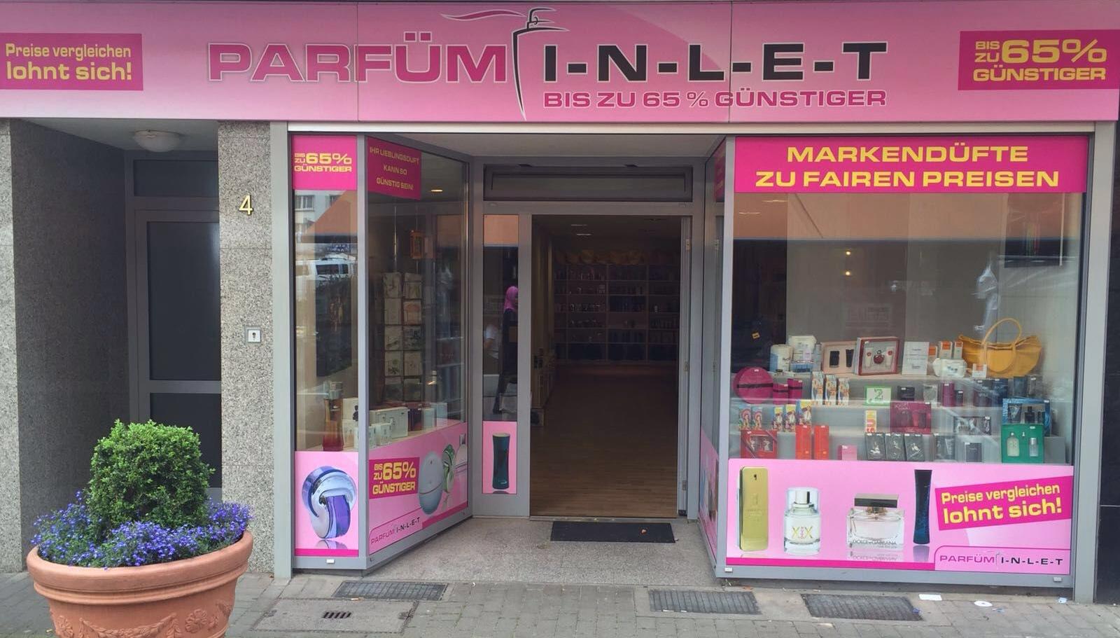 parfum-inlet-gelsenkirchen1