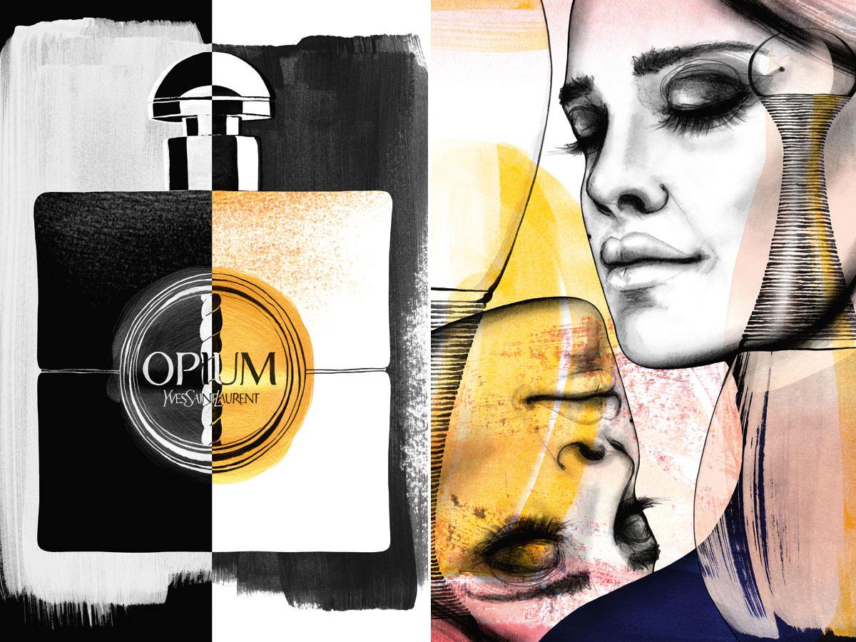 parfum-inlet-opium