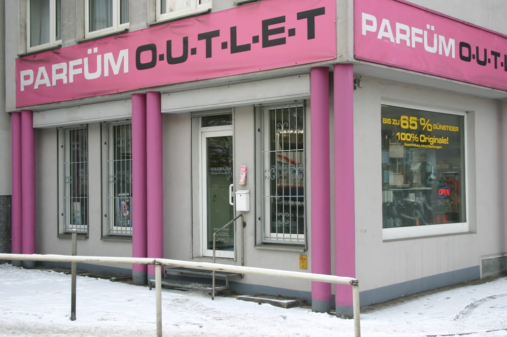 parfuem-outlet-essen-aussen