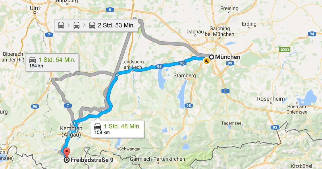 anfahrt-allgaeu-outlet-sonthofen
